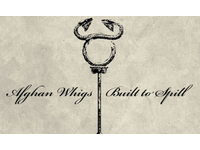 The afghan whigs built to spill tickets 04 18 18 17 5a57f03ec5ac8