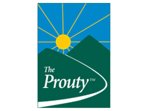 The 37th Annual Prouty - start Jul 13 2018 0800AM
