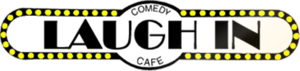 Laugh-In Comedy Cafe - Fort Myers FL