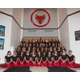Fox Chapel Women's Choir to  Perform at Eastern Conference