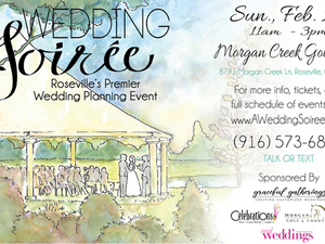 Main image a wedding soiree sacramento rosevile bridal show half