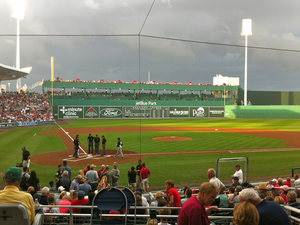 Main image jetblue park at fenway south