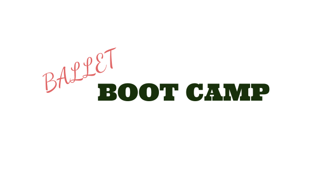 Ballet 20boot 20camp 20logo 20 2