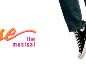 Footloose - CFABS Teen Players - start Feb 09 2018 0700PM