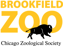 Brookfield 20zoo 20logo