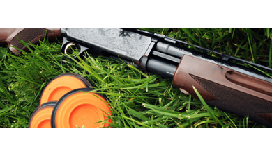 Clay shooting banner background e1438737786525