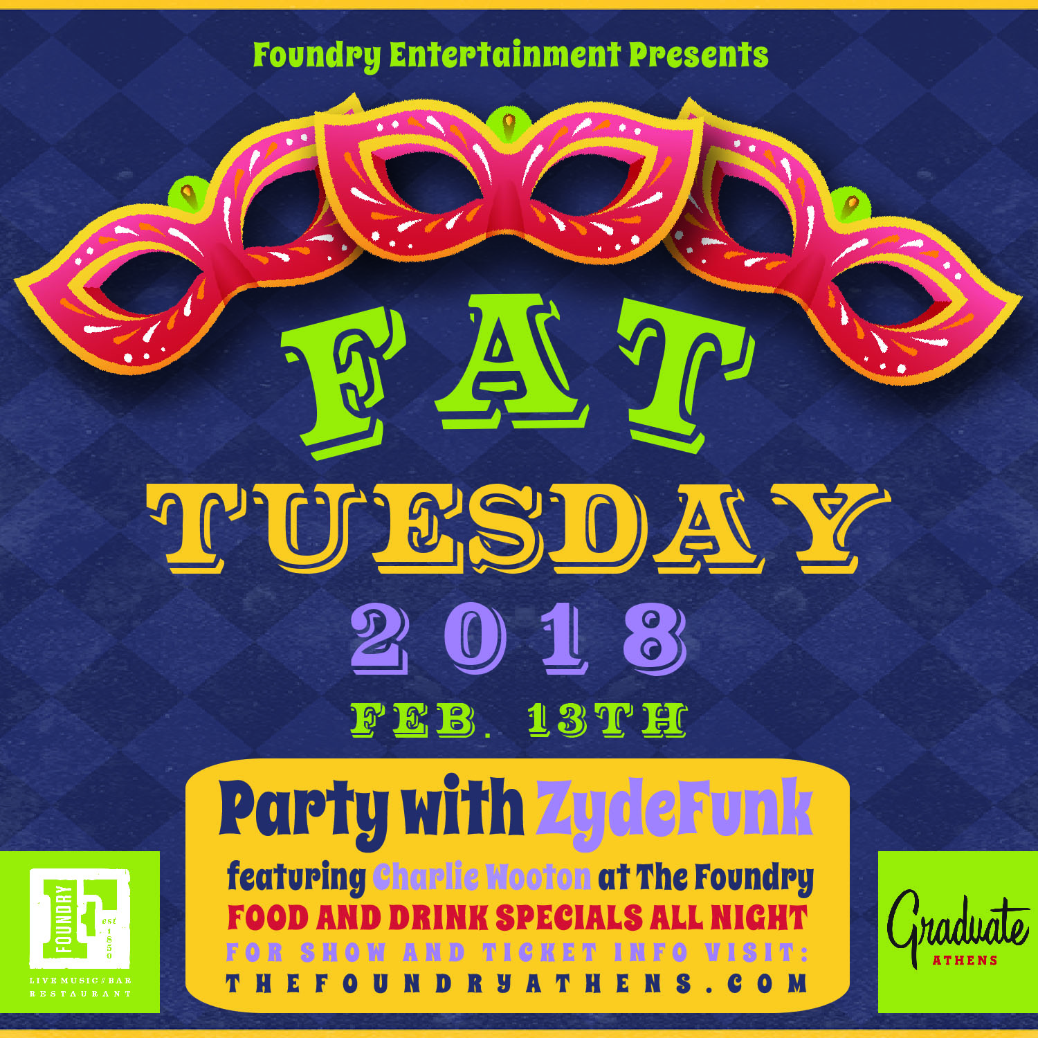 Fat 20tuesday 202018 20instagram 20image 20 1
