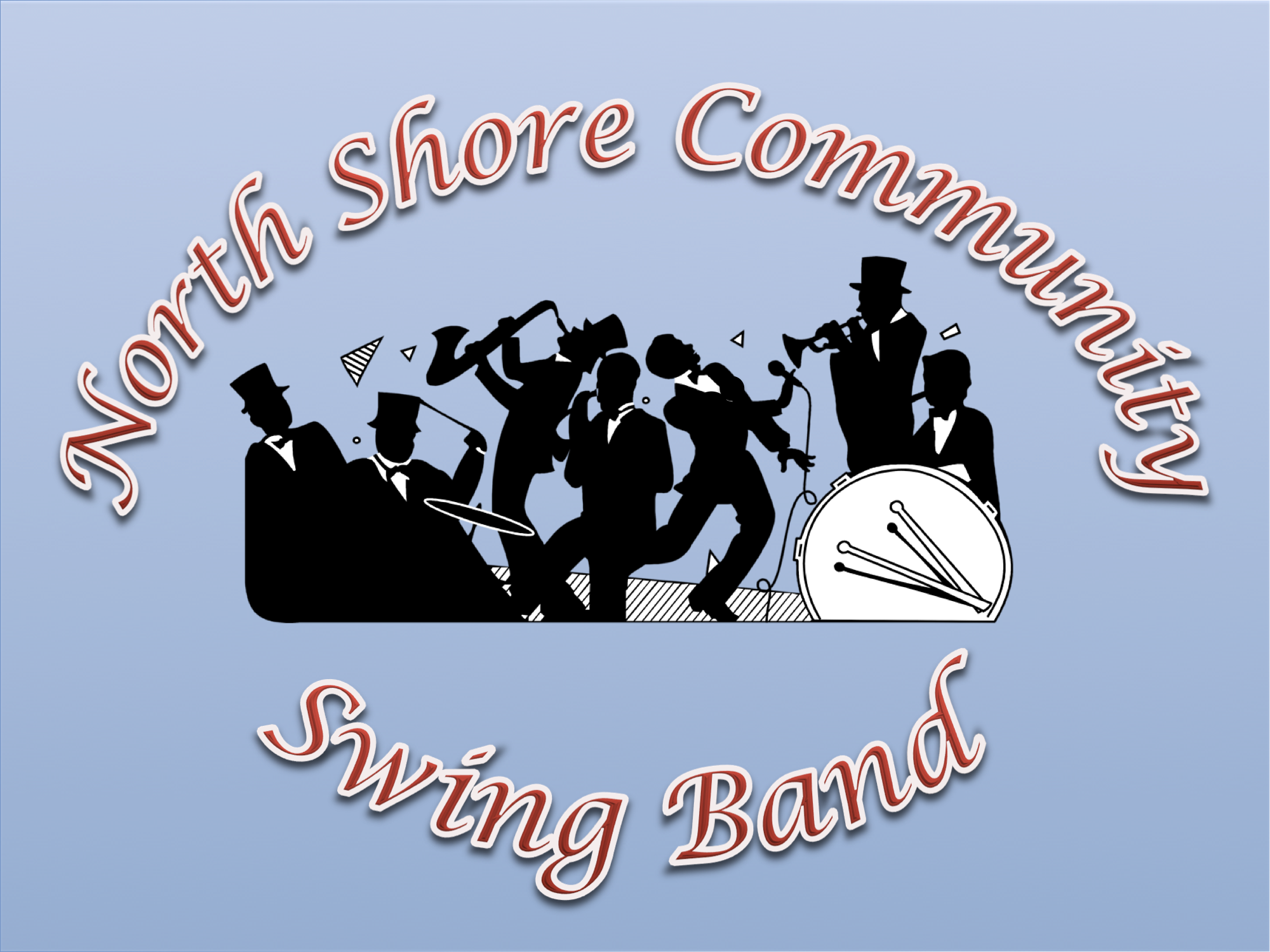 Swingbandlogo5