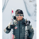 Image from US Ski and Snowboard