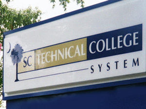 Main image sctcs sign