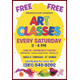 Fun Manhattan Art Program Free Classes in Victoria - Feb 14 2018 0348PM