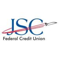 Jsc 20federal 20credit 20union 20logo