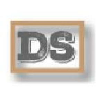 Ds logo square no.padding 277x252