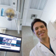 George Chen Distinctive Dentists of Folsom - 02282018 1152AM