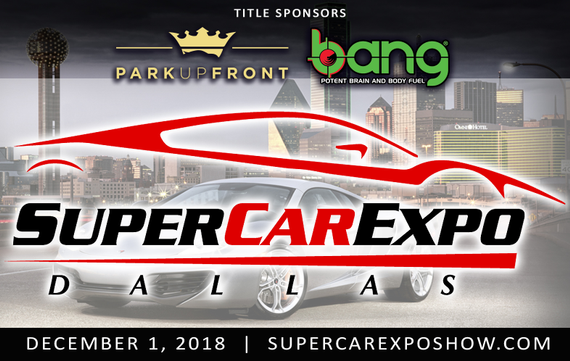 Supercar 20  20title 20sponsor 20  20graphic