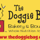 The Doggie Bag - 02282018 0208PM