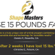 ShapeMasters - 02282018 0209PM