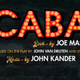 Website cabaret new