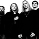 Underoath tickets 05 08 18 17 5a8f05549889c