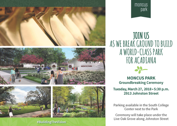 406.001.r6 20moncus 20groundbreaking 20invitation 3 5b1 5d