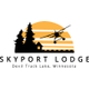 Skyport 20logo 20final