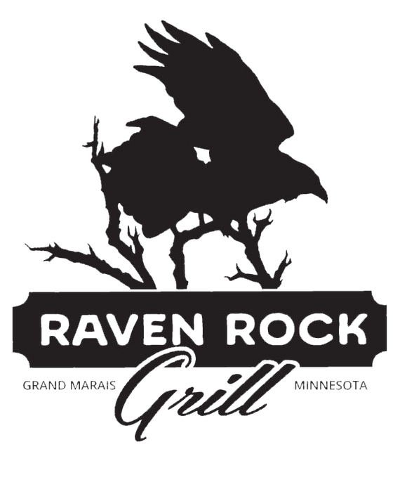 Raven 20rock 20no 20background