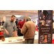 Chester County Home Show is great fit for area businesses and consumers - 03082018 1107AM