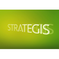 Strategis thumbnail