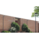 Avon Grove School Board seems sharply divided on facilities planning - 03132018 0313PM