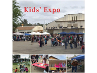 Kids  20expo 20collage