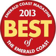 Medium best of ec 2013 logo