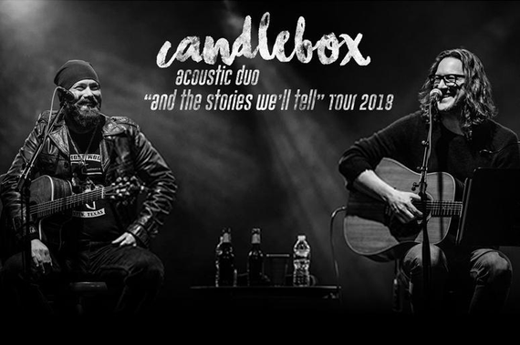 Candlebox acousticduo 775x515