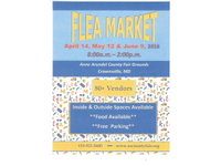 Fair 20flea 20market 20flyer 202018
