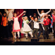Roseville Theatre Arts Academy - 03292018 1025AM