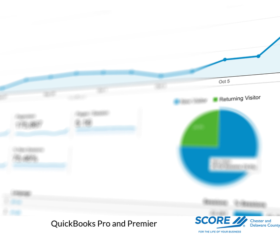 Quickbooks 20pro 20and 20premier 20face