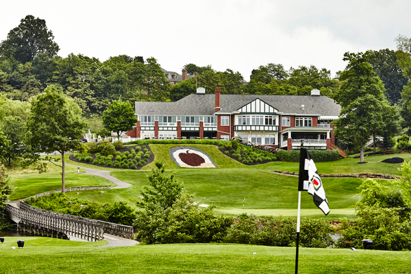 Treesdale Golf and Country Club