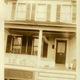 Home of Johnny Vander Meer