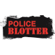 Police Blotter for the week of April 9 - 04092018 0238PM