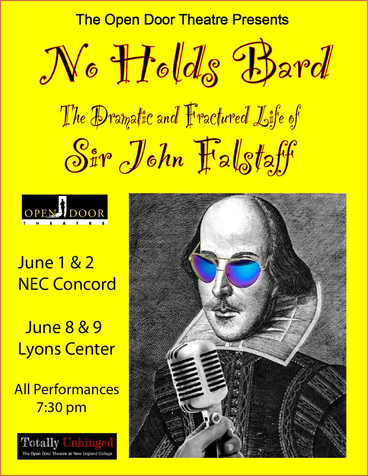 Falstaff 20poster 20website