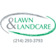 Lawn and landcare