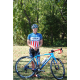 Katie Comptons journey to the top of the cyclocross world - Apr 24 2018 0213PM