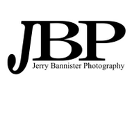 Jerry 20bannister 20photography 20logo 20png