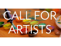Call 20to 20artists