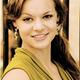 Katelyn M. Persick - Iberville Parish