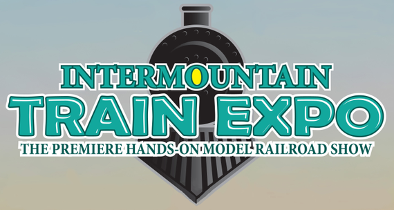 Cropped 20intermountain 20expo 20logo 202 5.20.16