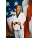 Kelly Webb at Gold Country Martial Arts Center - 05032018 0334PM