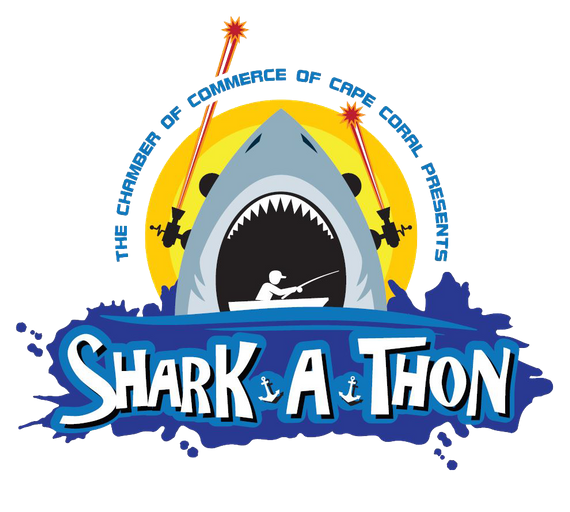 Sharkathon 20logo 20no 20bkgrd 6578329