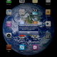 Thumb_ios-7-software-update-unavailable