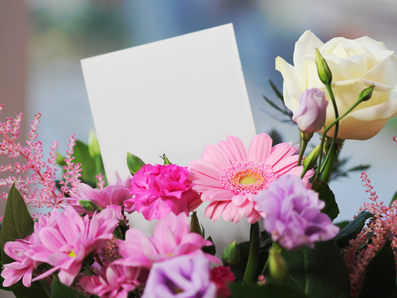 Mothers day ideas around bonita springs estero in 2018 bonita mothers day is sunday may 13 2018 and its so important to make sure mom feels appreciated however life gets busy and somehow the weekend is nearly mightylinksfo