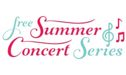 Summer 20concert 20series 20logo 0